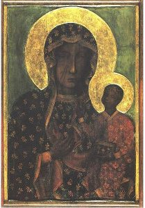 M_Our-Lady-of-Czestochowa