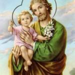 St. Joseph 1