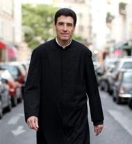 Fr. Chiesa