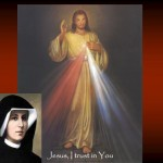 Divine Mercy #1