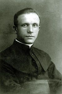 Michael Sopocko 1