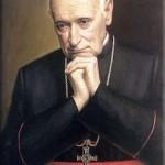 Cardinal-Jozsef-Mindszenty-1