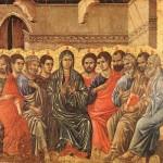 Pentecost Picture