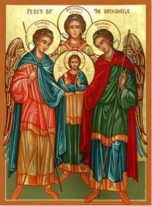 A_Archangels1