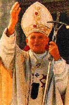 St. Casimir of Poland 16