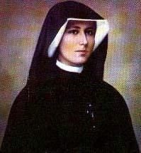 St. Faustina 14