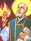 St. Philip Neri 14