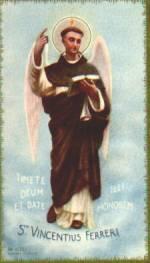 St. Vincent Ferrer 11