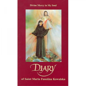 DOOR OF MERCY