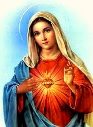 Our Lady of Didinia
