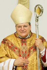 Archbishop_Raymond_Leo_Burke