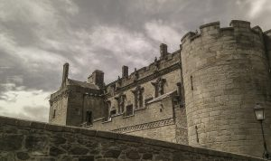 stirling-castle-202103_1280-1024x606