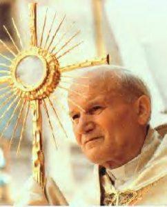 blessed-pope-john-paul