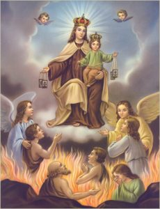 our-lady-of-mt-carmel-with-the-holy-souls-in-purgatory